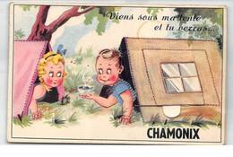 51 Cartes. Des Très Belles, Des  Moyennes & Des Plus Petites. Lot N°047 - 5 - 99 Postkaarten
