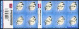B130 ** - Vlinder Koolwitje / Papillon Piéride De Chou - MNH - Postfris - 2012 - Carnet 1953-....