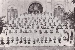 Vietnam Phuoo Son Provice De Quang Nam - Cisterciens - Ordre Cistercien - Dan  Sy Xi Tô - Vietnam