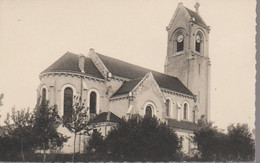 BOUCONVILLE VAUCLAIR - EGLISE - Other Municipalities