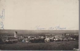 CHAMOUILLE - Other Municipalities
