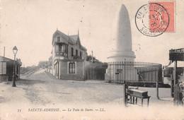 76-SAINTE ADRESSE-N°T1156-H/0249 - Sainte Adresse