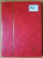 Baltikum (Lettland, Estland, Litauen) 1 Alben Postfrisch, MNH Und Gestempelt, Hoher Katalogwert!! - Altri - Europa