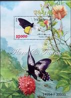 INDONESIA FLORA FAUNA 2016 - Indonesia