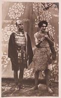 Cartolina - Cinema Muto - Attore N. Bennardi - 1920 Ca. - Other
