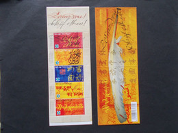 BELGIQUE - CARNETS N° 126    Année 2012   Neuf XX Voir Photo - Postzegelboekjes 1953-....