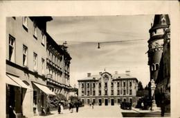 SLOVENIA OLD POSTCARD - Slovenië
