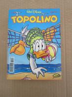# TOPOLINO N 2226 OTTIMO - Disney