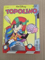 # TOPOLINO N 2227 OTTIMO - Disney