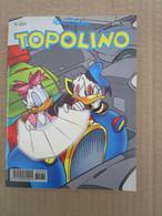 # TOPOLINO N 2231 OTTIMO - Disney
