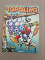 # TOPOLINO N 2253 OTTIMO - Disney