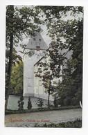 Westmalle  Château   Kasteel    1908 - Malle