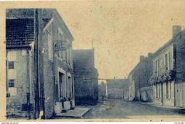 Rots Rue Principale - Other Municipalities