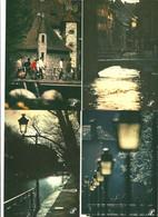 """Lot  19  CPM  Prestige  """"Annecy"""" (74) Voir Scans Divers Photographes - Annecy"""