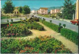 Traversetolo - Parma - Circonvallazione - Auto D'epoca - Parma