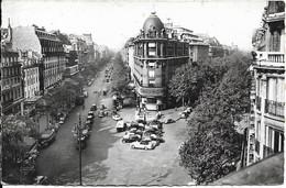 Thème CINEMA.PARIS - Andere
