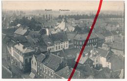 PostCard - Hasselt - Panorama - Ca. 1910 - Hasselt