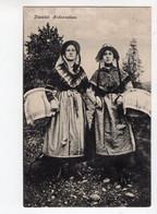 33 - STAVELOT - Ardennaises    *Marie DUBOIS* - Stavelot