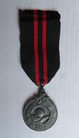 FINLAND - COMMEMORATIVE MEDAL Of WINTER WAR 1939 - 1940 - - Altri Paesi