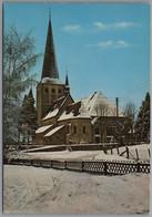 Neunkirchen Seelscheid - Kirche Sankt Margareta - Other
