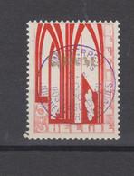 COB 266A ** Neuf Sans Charnière Cote 115€ - Unused Stamps