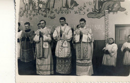 Lithuania Pirmoji Komunija - Lithuania