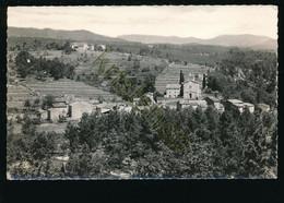 Saint-Genest-de-Beauzon - Lablachère [Z17-0.485 - Sin Clasificación