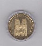 Tour Notre Dame De Paris 2014 PL.16 - 2014