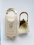 Ulrich De Varens Gold-Issime  Flacon Vaporisateur Forme Sac à Main Eau De Parfum - Damen