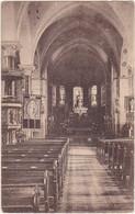 44310  -    SAINT-VITH  COLONIE  SCOLAIRE CHAPELLE - Saint-Vith - Sankt Vith