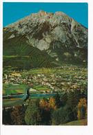 Tirol - Telfs [Z16-1.621 - Sin Clasificación