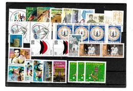 FRANKREICH LOT 010 / 2 Steckkarten - Collections