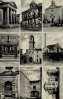 30 : Vauvert - Multivues - Souvenir De Vauvert - Other Municipalities