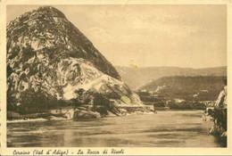 Cerain (Val D'Adige) - La Racca Di Rivoli - Verona