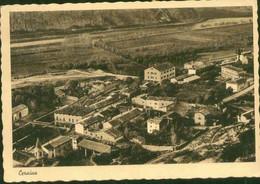 Cerain - Verona
