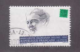 TIMBRE FRANCE N° 2804 OBLITERE - Usados