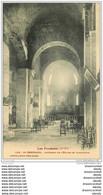 31 SAINT-BERTRAND-DE-COMMINGES. Eglise Valcabrère - Saint Bertrand De Comminges
