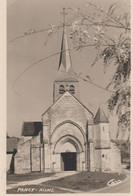 PANCY COURTECON - EGLISE - Other Municipalities