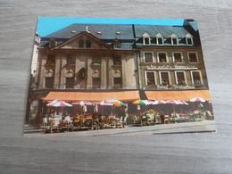 ECHTERNACH - A LA PETITE MARQUISE - EDITIONS S+S - ANNEE 1990 - - Echternach