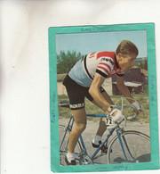 JACQUES ANQUETIL - Radsport