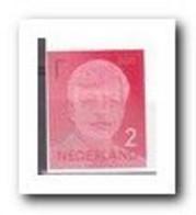 Nederland 2020, Postfris MNH, NVPH ?, King Willem-Alexander - Nuevos