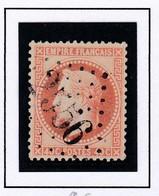 GC 2556 LA MOTTE-DU-CAIRE ( Dept 5 ) S / N° 31 - 1849-1876: Periodo Classico