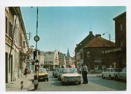 - CPM HALLUIN (59) - La Douane Belge 1974 - Editions PIERRON 1668 - - Otros Municipios