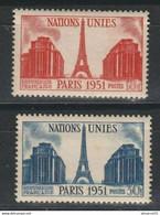 """LE RARE 912a """"papier Carton"""" Neuf** à 15% + Kdo Le 911 - Unused Stamps"""