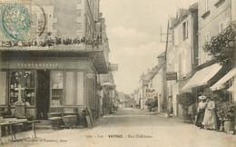 VAYRAC Rue Gambetta  ( Ferblanterie ) - Vayrac