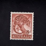 1118977424 SCOTT 321 (XX)  POSTFRIS MINT NEVER HINGED POSTFRISCH EINWANDFREI - TIGER CAT - Mint Stamps