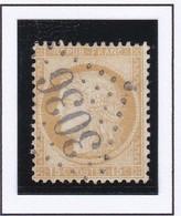 GC 3036 PUIMOISSON ( Dept 5 ) S / N° 55 - 1849-1876: Periodo Classico