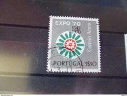 PORTUGAL YVERT N° 11 - Used Stamps