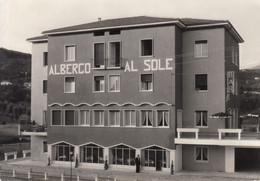 *Albergo Al Sole Garda (Lago Di Garda* - Verona