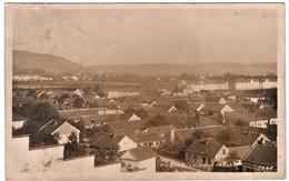 Kosice Kosicke - Slovakia